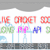Live Cricket Score API Free For Php