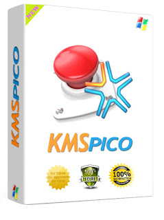 download kmspico terbaru