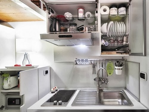 14-Kitchen-Smallest-House-in-Italy-75-sq-Feet-7-m2-Italian-Architect-Marco-Pierazzi-www-designstack-co
