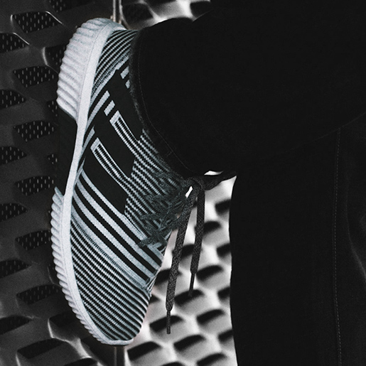 220247d3ff55 Adidas Nemeziz Tango 17.1 Trainers Released - Footy Headlines