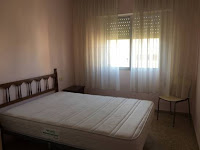 apartamento en venta mas de frares benicasim habitacion