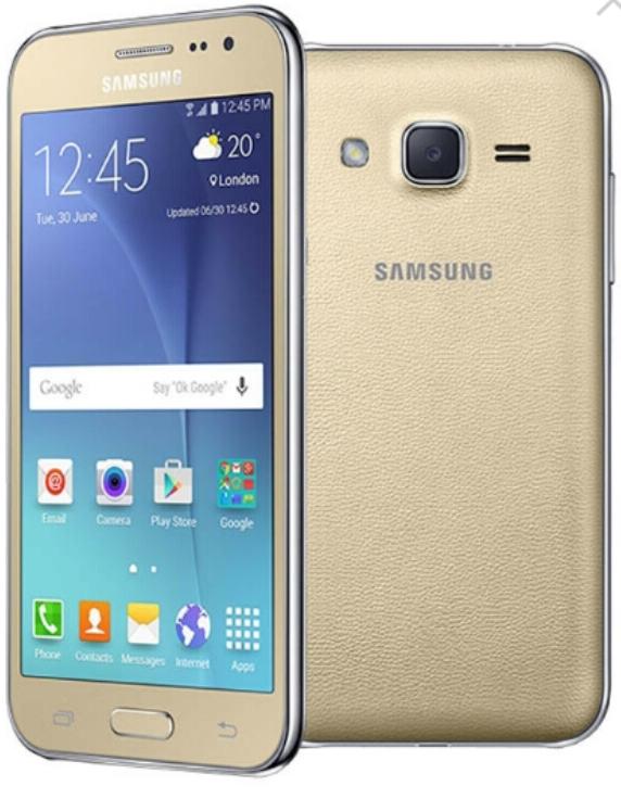 Download Software Update: Download Firmware Galaxy J2 - Sm