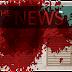 Experto Entre Nosotros : Periodismo