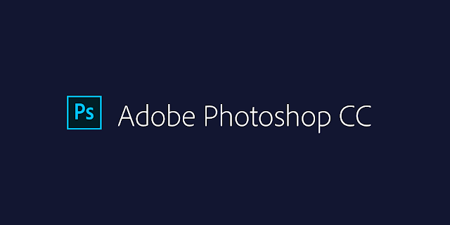 Adobe Photoshop CC 2017 / 2018 / 2019 for Mac 全套破解(新增 2019 年版)