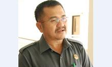 Wakil Bupati Sekadau Minta Masyarakat awasi Pembangunan Jalan 36 Milyar