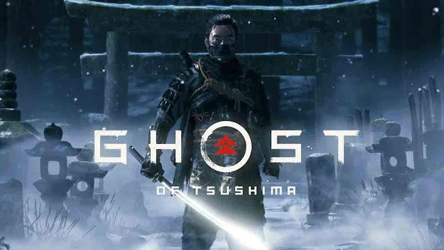 لعبة Ghost of Tsushima ستتيح أساليب متنوعة للقتال و المطور يقربنا من جميع مميزاتها ..
