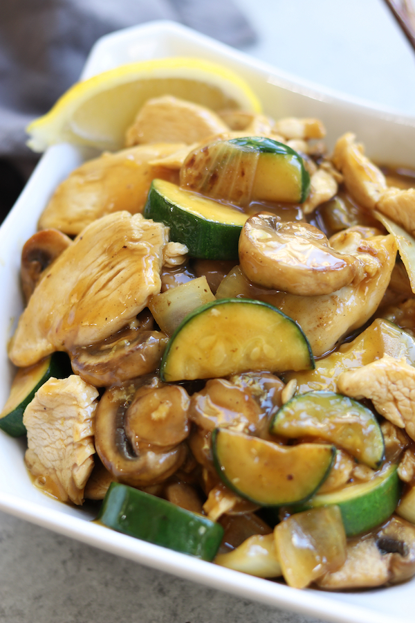 Lemon Chicken Stir Fry #lemon #chicken #chickenrecipes #stir #fry #healthyrecipes #healthyfood #healthychickenrecipes Desserts, Healthy Food, Easy Recipes, Dinner, Lauch, Delicious, Easy, Holidays Recipe, Special Diet, World Cuisine, Cake, Grill, Appetizers, Healthy Recipes, Drinks, Cooking Method, Italian Recipes, Meat, Vegan Recipes, Cookies, Pasta Recipes, Fruit, Salad, Soup Appetizers, Non Alcoholic Drinks, Meal Planning, Vegetables, Soup, Pastry, Chocolate, Dairy, Alcoholic Drinks, Bulgur Salad, Baking, Snacks, Beef Recipes, Meat Appetizers, Mexican Recipes, Bread, Asian Recipes, Seafood Appetizers, Muffins, Breakfast And Brunch, Condiments, Cupcakes, Cheese, Chicken Recipes, Pie, Coffee, No Bake Desserts, Healthy Snacks, Seafood, Grain, Lunches Dinners, Mexican, Quick Bread, Liquor