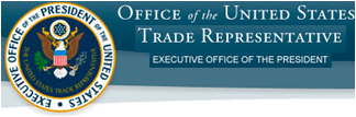 United States Trade Representative (USTR) Internship Program and Jobs