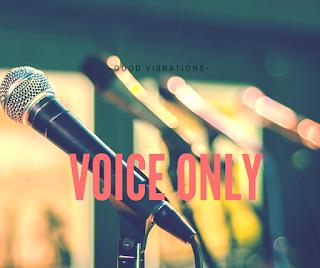 Cara Bernyanyi dan Pola Latihan Untuk Melatih Suara Agar Merdu dan Tinggi