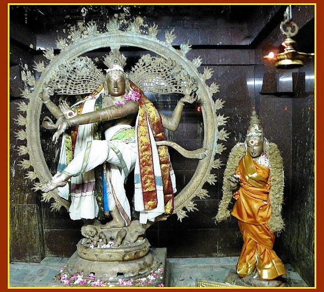 Konerirajapuram_Nataraja