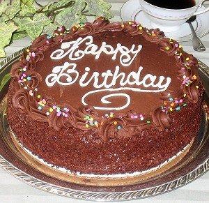 rođendanske čestitke download Rođendanske čestitke, slike, pozadine, SMS poruke: Rođendanska  rođendanske čestitke download