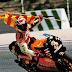 MotoGP Legend: Àlex Crivillé