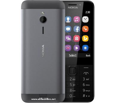 Nokia-230-Flash-File-Download-Free
