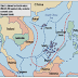 Konfrontasi Indonesia Soal Laut Cina Selatan