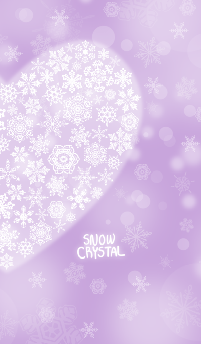 snow crystal_082_right