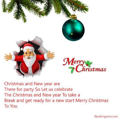 happy christmas greetings merry xmas  merry christmas greetings