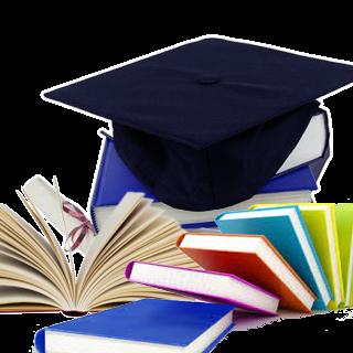 Contoh Skripsi S1 Teknik Informatika Perancangan Aplikasi E Raport