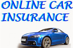 Purchasing the most effective automobile insurance