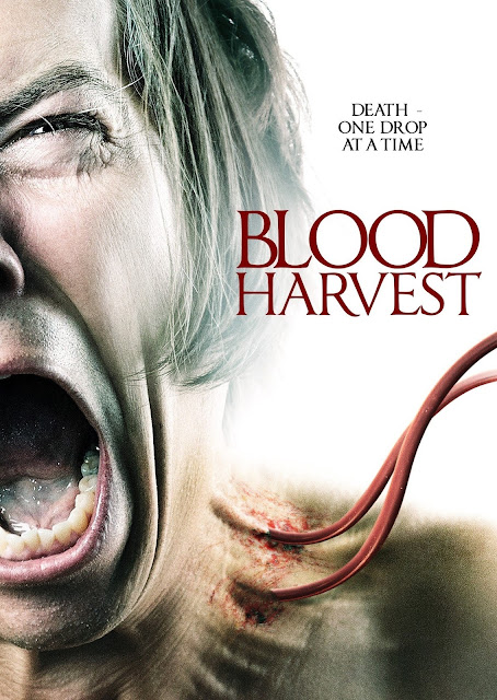 http://horrorsci-fiandmore.blogspot.com/p/blood-harvest-official-trailer.html