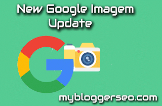 new google update imagem algorithm april 2017