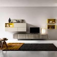 sala amarillo gris