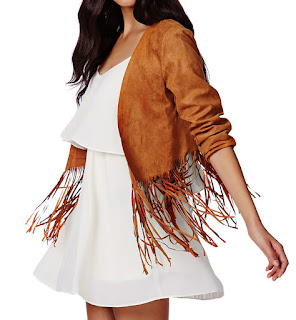 http://www.stylemoi.nu/fringed-hem-faux-suede-collarless-jacket.html?acc=380