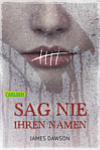 http://miss-page-turner.blogspot.de/2016/03/rezension-sag-nie-ihren-namen.html
