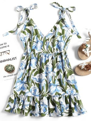 https://www.zaful.com/floral-print-high-waist-ruffles-dress-p_512358.html?lkid=11292611