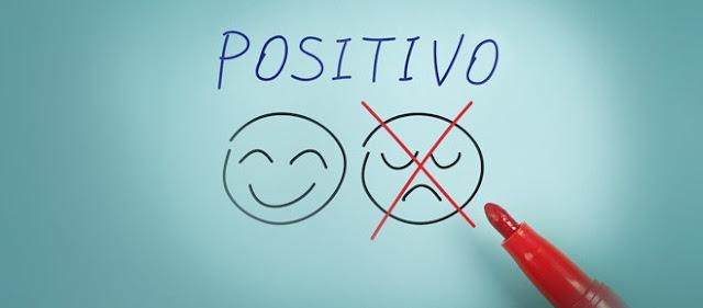 Actitud mental positiva prolonga la vida según la ciencia