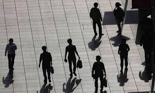 Καταργείται το ειδικό επίδομα του ΟΑΕΔ για ανέργους έως 29 ετών