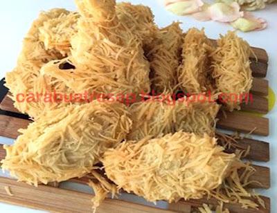 Foto Resep Pisang Goreng Rambutan Crispy Renyah Aneka Rasa Sederhana Spesial Asli Enak