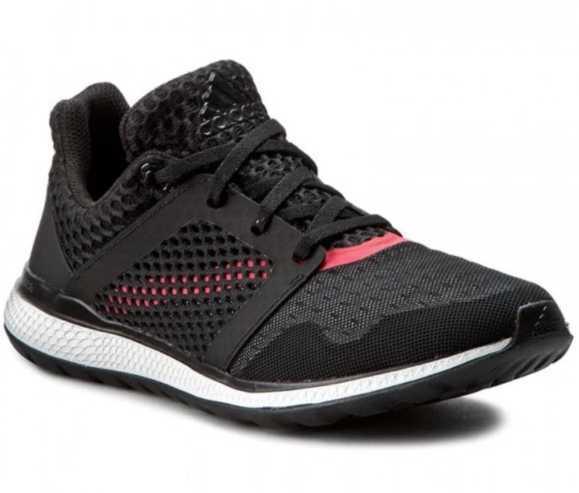 d2440a2fcd944 Adidas Originals Swift Run Barrier For Women