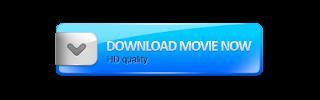 http://en.savefrom.net/#url=http://youtube.com/watch?v=2yUST8kniyI&utm_source=youtube.com&utm_medium=short_domains&utm_campaign=ssyoutube.com