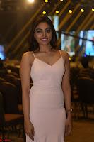 Aishwarya Devan in lovely Light Pink Sleeveless Gown 034.JPG