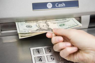 Sacar dinero con CLixSense