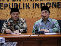 Peringati Proklamasi Kemerdekaan 9 Ramadhan, Fraksi PKS Ajak Umat Islam Bersyukur dan Lakukan Refleksi Kebangsaan