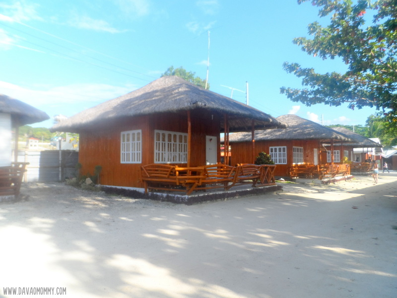 Pacific Heights Resort Samal