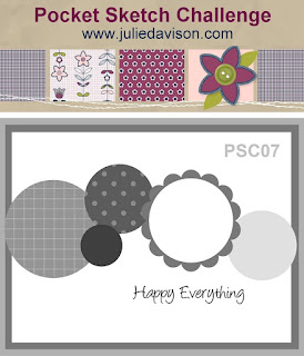Easy Card Layouts to Inspire You