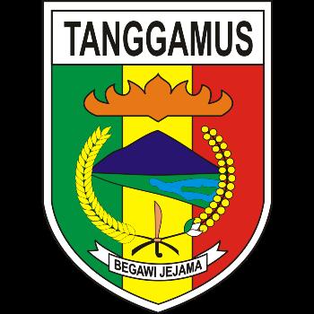 Hasil Perhitungan Cepat (Quick Count) Pemilihan Umum Kepala Daerah Bupati Kabupaten Tanggamus 2018 - Hasil Hitung Cepat pilkada Kabupaten Tanggamus