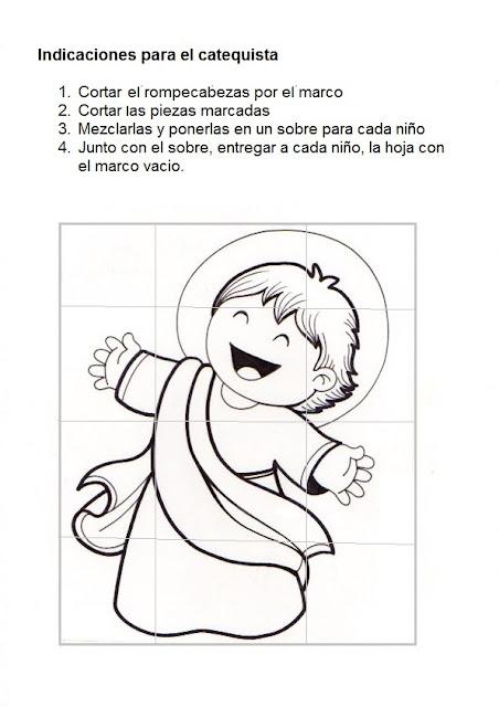 Check aprendemosencatequesis.blogspot.com.es\'s SEO