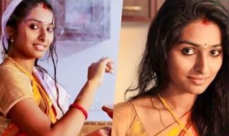 Trikonam   Romantic Suspense Short Film   M S Raaja Rajeshwaran