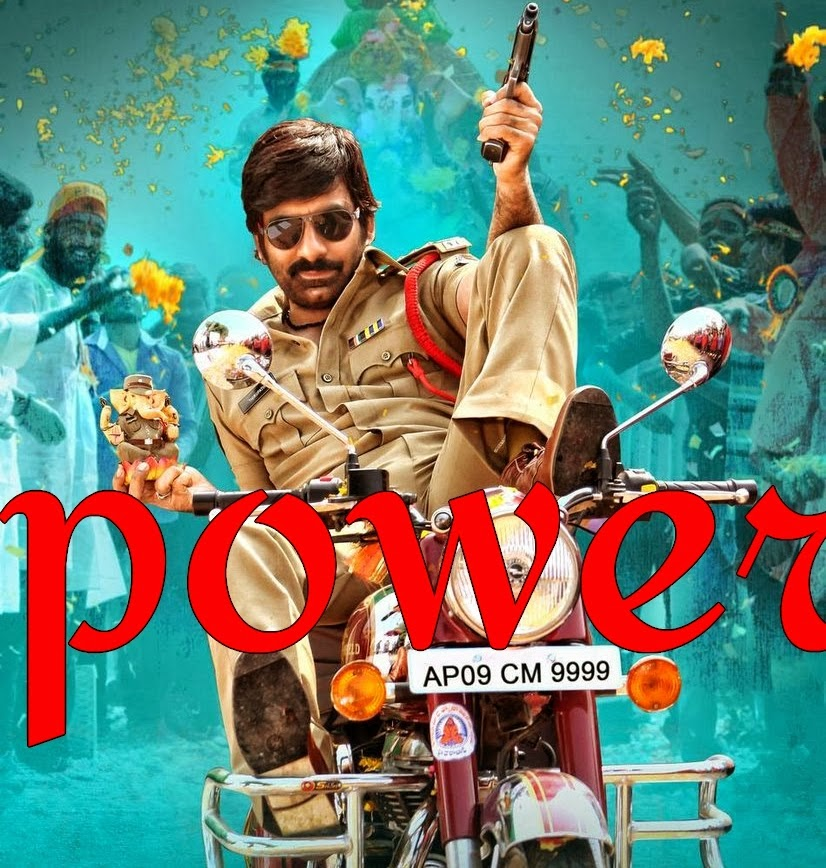 Avatar Movie Cast Members: Filmsxpress Tollywood: Power (2014) Telugu Movie Star Cast