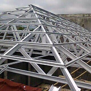 murah mana baja ringan atau kayu arsitektur is my life perbandingan atap