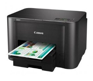 Canon MAXIFY iB4150 Driver and Manual Download