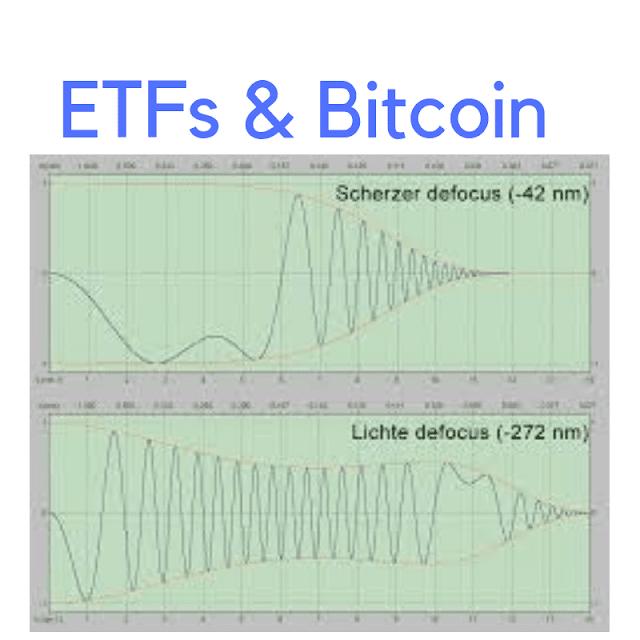 etf-bitcoin-precio