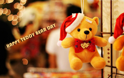 Happy-Teddy-Day-2017-Hd-Pictures