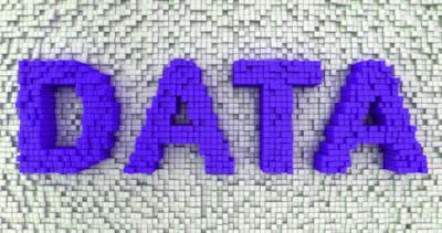 Quatre formes d'aplicar el 'Big data' per treure'n partit