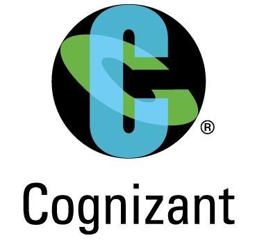 Cognizant Hiring Process Executive Roles Recruitment