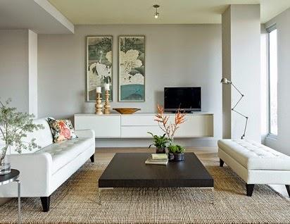 Faktor Pengaruh Harga Kursi Tamu Sofa