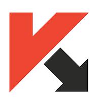 Kaspersky AntiVirus 2017 Offline Installer